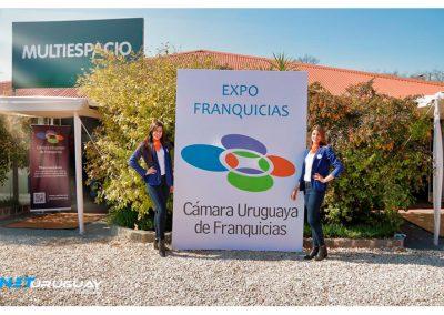 expo-prado-2018-caufran-fifu-uruguay-limport-1