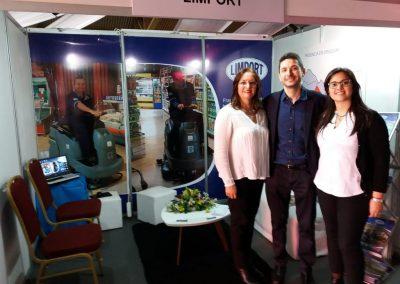 expo-prado-2018-caufran-fifu-uruguay-limport-2