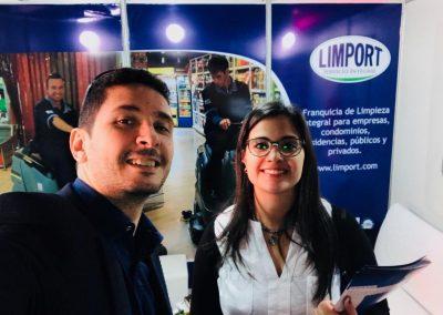 expo-prado-2018-caufran-fifu-uruguay-limport-4