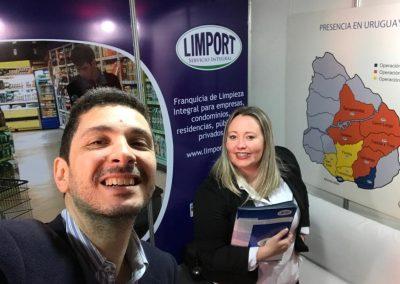 expo-prado-2018-caufran-fifu-uruguay-limport-5