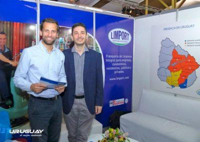 expo-prado-2018-caufran-fifu-uruguay-limport-6