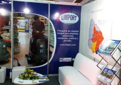 expo-prado-2018-caufran-fifu-uruguay-limport-8