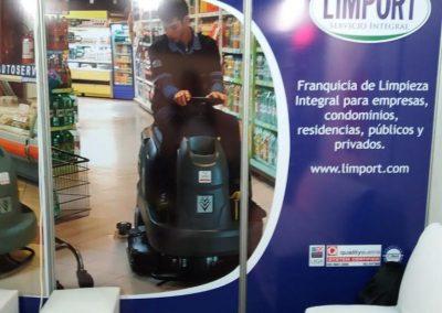 expo-prado-2018-caufran-fifu-uruguay-limport-9